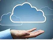 Soluções_Cloud.JPG