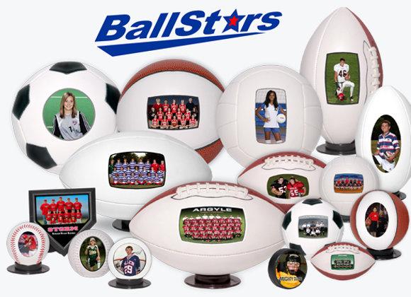 BALLSTARS