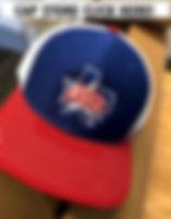 TexasLegitCapClick.jpg