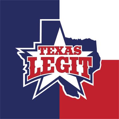 Texas Legit Final.jpg