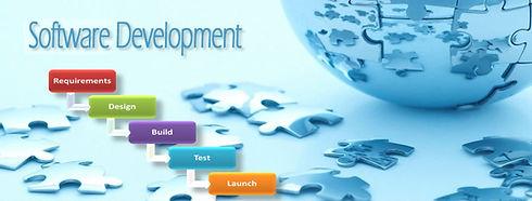 SoftwareDev.jpg