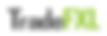 TradeFxl logo