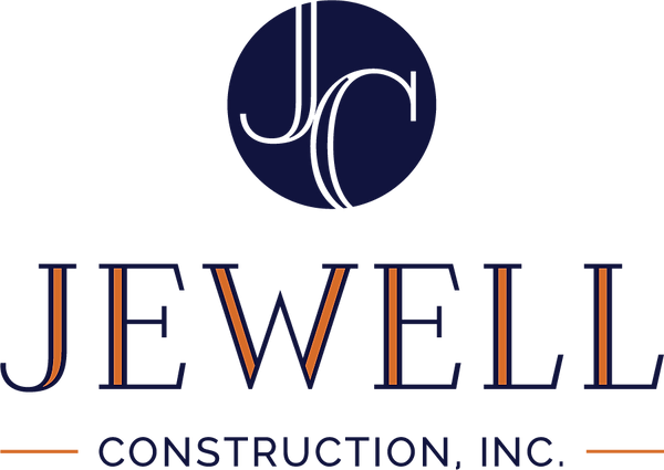 Jewell Construction_Logo_Full_Web.png
