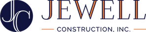 Jewell Construction_Logo_Long_Web.png