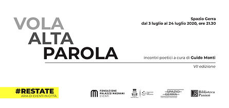 cartolina Vola Alta Parola.jpg