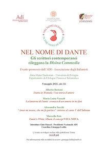 ADI_Nel nome di Dante_Bologna_2021-Loc.j