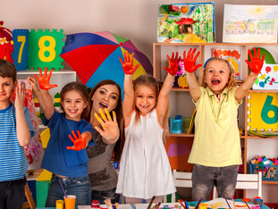 When to get private speech therapy in addition to school district provided therapy