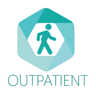 outpatient icon.png
