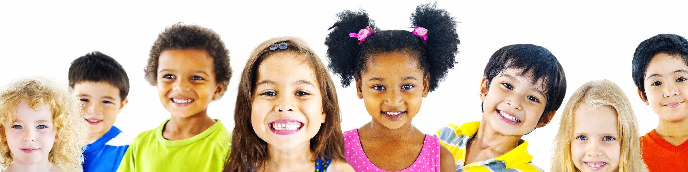Pediatric Therapy Smiling Children - Educating Children Empowering Families Enriching Lives