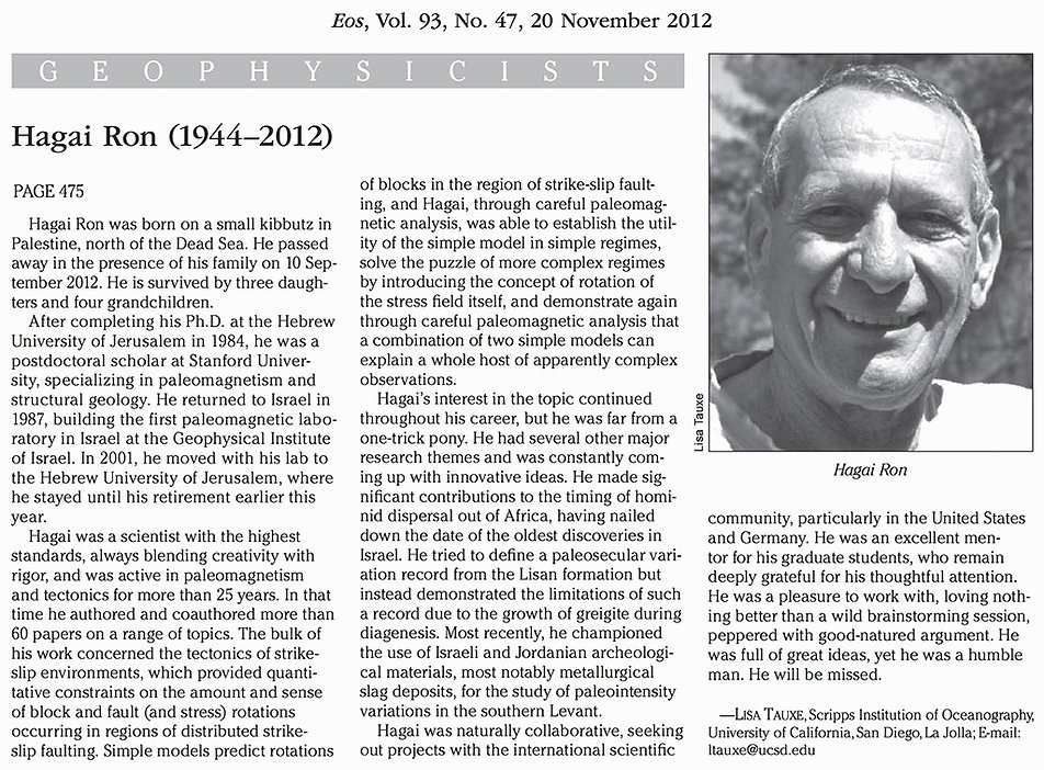 hagai-tauxe-obituary_edited.jpg