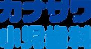 logo_kns.png