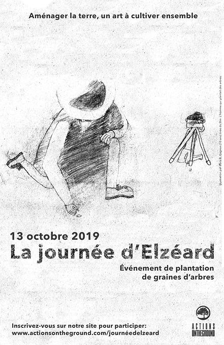 La journée d'Elzéard TABLOÏD.png