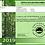 Thumbnail: FORFAIT  ÉCO - RESPONSABLE ENTREPRISE  :         38 arbres / 7 tonnes de co2