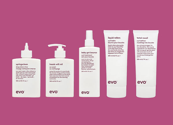 fashion-journal-evo-curl-range-review-we