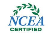 NCEA.PNG