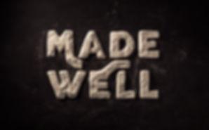 Made Well Main Slide.jpg