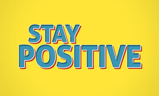 StayPositive_2020_Artwork_new.jpg