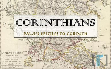 CORINTHIANS (1).jpeg
