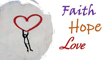 Faith Hope Love.jpeg