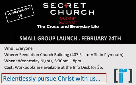 The Cross and Everyday Life Launch.jpeg