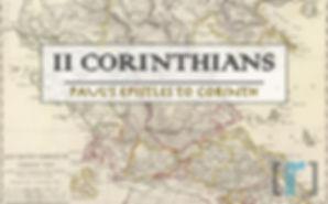 II CORINTIANS.jpeg