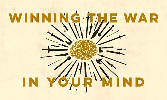 Wining the War in Your Mind.jpg