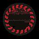 ZandenZo logo 2020.png