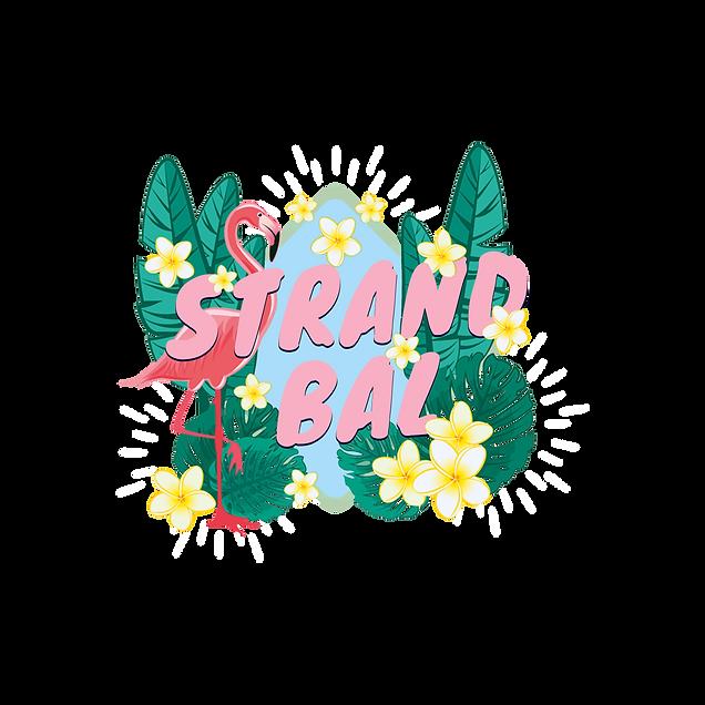 logo strandbal 2020 transparant.png