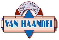 logo van haandel.jpg