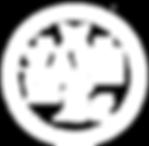 logo zez WIT.png