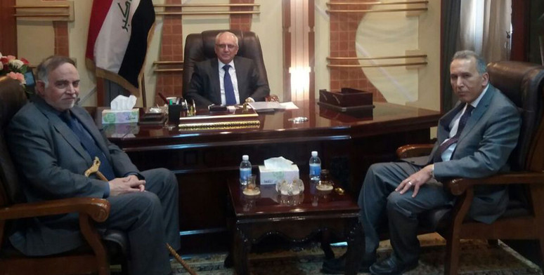 Iraqi Minister.jpg