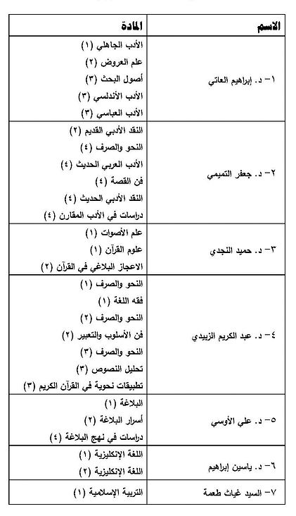 Lectures Arabic.jpg