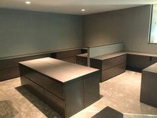 Assembing furnitures