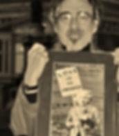 Eduard Comalada