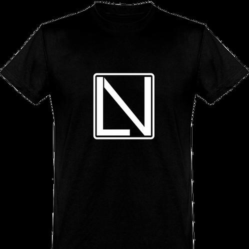 Tee-shirt Enfant Logo Classique