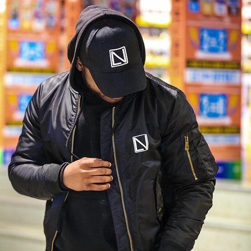 Bombers Homme LN