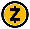 zcash-icon-fullcolor.png