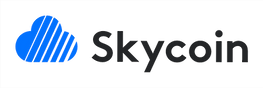 Skycoin2d.png