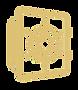 open-vault-logo.png