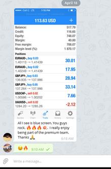 Screenshot 2017-04-18 09.10.51.png