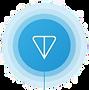 TON-logo.png