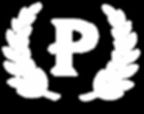 LROROar logo only.png
