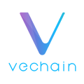 vechain.png