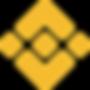binance-coin-bnb-logo-97F9D55608-seeklog