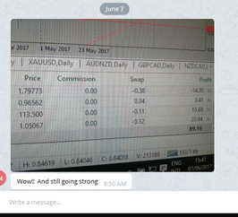 Screenshot 2017-06-07 11.38.54.png