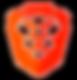 205-2051953_brave-logo-png-large-lion-on