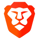 205-2051953_brave-logo-png-large-lion-on