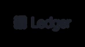 ledger-crypto-ninjas.png