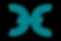 holofuel-logo-big.png