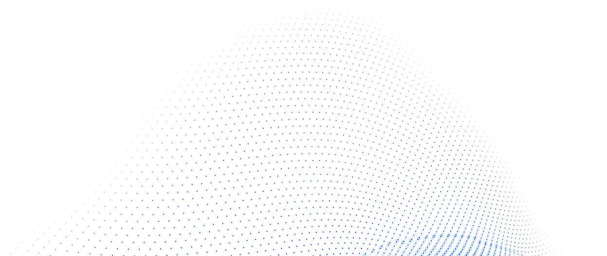 Cooey-dots.jpg